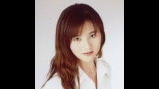 桜井智 - シルバームーン・レッドムーン