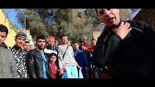 Ramses Ghetto 13 - Ma parole c
