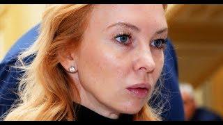 Вслед за Заворотнюк: у Татьяны Тотьмяниной в онкоцентре обнаружили опухоль, была проведена срочная о