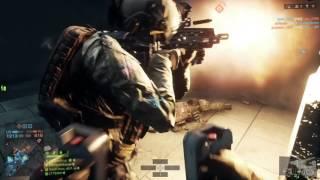 Battlefield 4™_Epic Medic