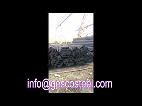 ASTM A573 GR.70  Channels, Angles ,pipe,tube ,Steel Bars, Rods