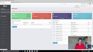 Burstcoin Faucet - Claim free Burst inside this video
