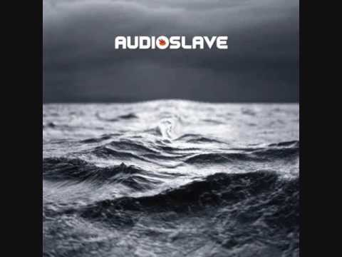 Audioslave  I Am The Highway