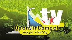"Gampel TV 2018 ""Camping"" Teil1"