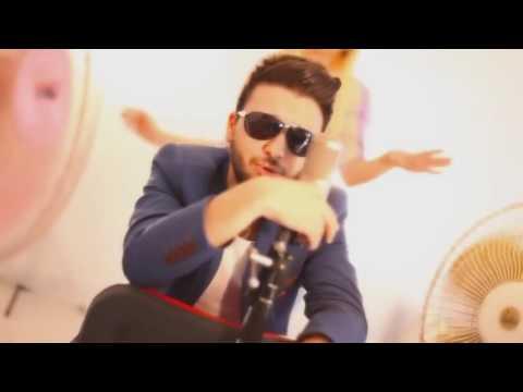 Mehmet Abdullah Uğurlu   Hadi Ordan Deli Djcan Remix