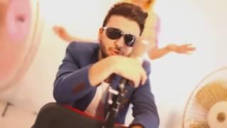 Mehmet Abdullah Uğurlu   Hadi Ordan Deli Djcan Remix Resimi