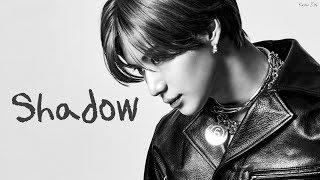 Baixar [韓繁中字] TAEMIN(태민) - Shadow
