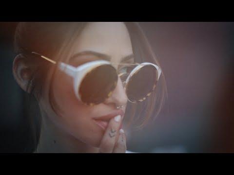 Habit + Reason 2015 Fashion Campaign Film - Video Production Los Angeles