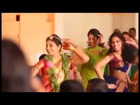 Attavarintiki potunnavamma#... @amezing@ dance..