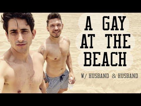 Gay dating service in poway ca