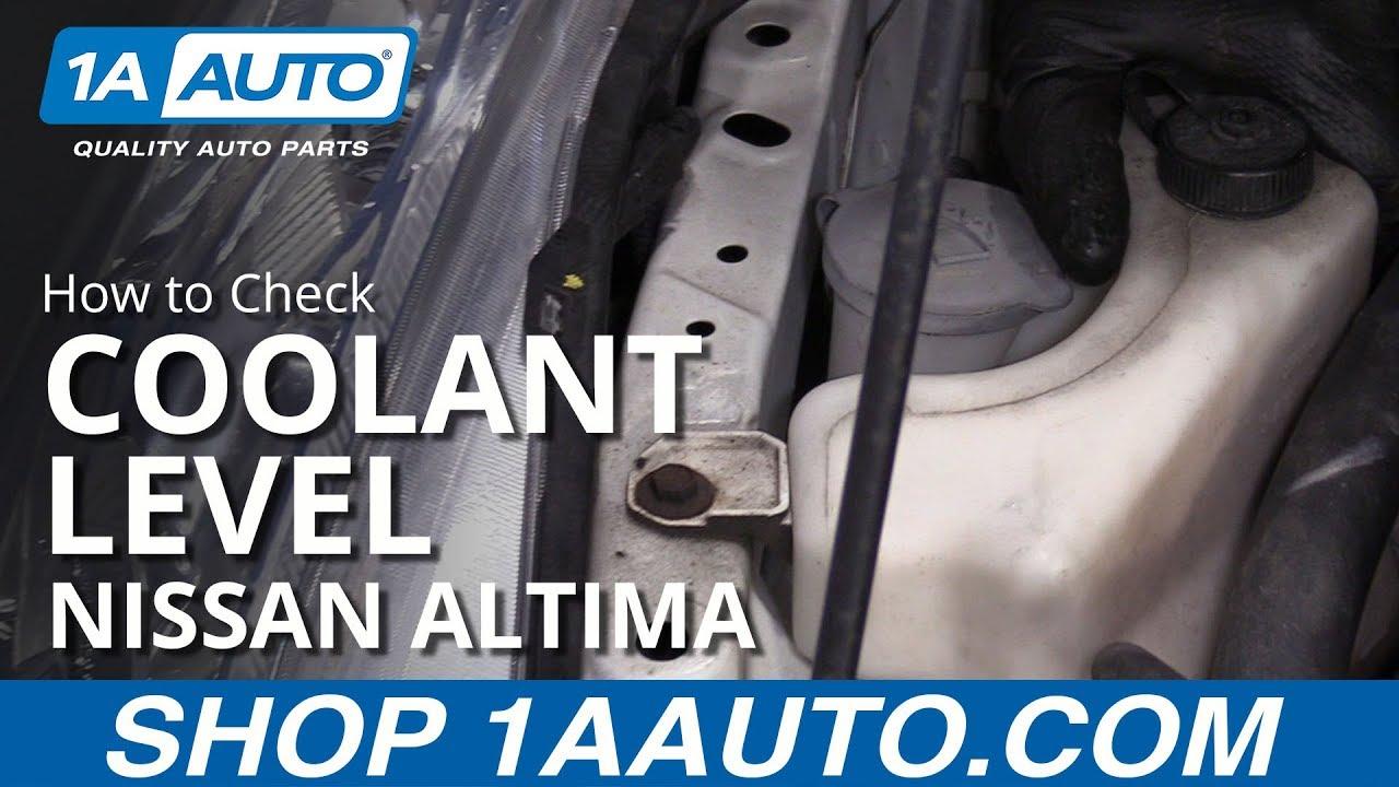 2000 2001 2002 2003 2004 Nissan Altima Seat Covers Floor Mats Set All Fees Included Walmart Com Walmart Com