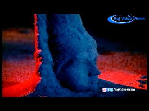Aadi Viradham Movie Climax