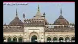 Video Mufti Tariq Masood 02/04/2017  Sunday Bayan  Anbia A.S. ki Qurbaniyaan download MP3, 3GP, MP4, WEBM, AVI, FLV Agustus 2017