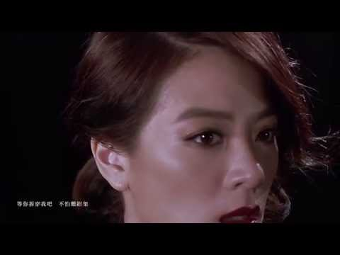 若琪 Takki - 表情 (Expressions) 官方MV