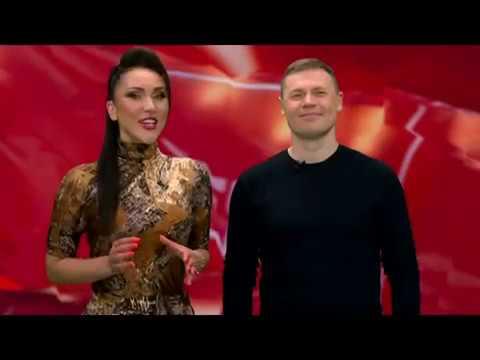 ШАНСОН ТВ на СЛАВЯНСКОМ БАЗАРЕ - 2019
