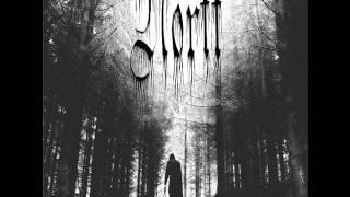 recopilacion de bandas de funeral doom metal
