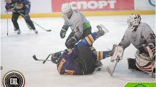 EHL-2013_R5_014_2014-01-20_NO FEAR_vs_KALOBUVE/POINT
