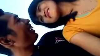 Download Video Mesum di Pantai Hot MP3 3GP MP4