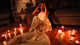 Teena Marie-Out on a Limb (11 LEGENDS-Mskachina)