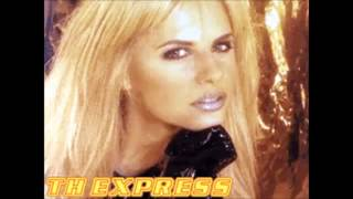 Th Express - You Gotta Be