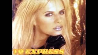 Th Express - You Gotta Be