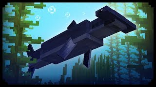✔ minecraft 10 things you didnt know about fish