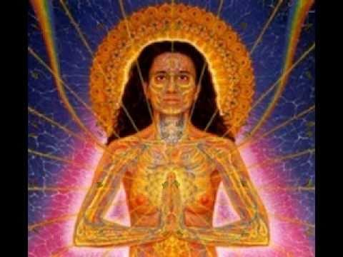 La science du Hatha-yoga - Gheranda Samhitâ - la fine fleur du Yoga