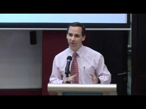 2010 Lee Kuan Yew School of Public Policy - Managing the Policy Process