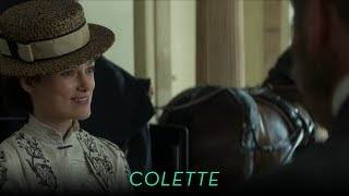 COLETTE |