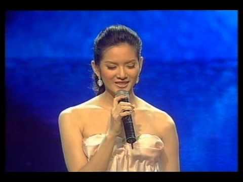 นางสาวไทยรอบตอบคำถาม