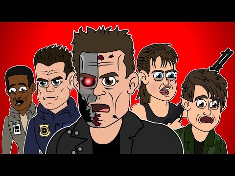 ♪-terminator-2-judgement-day-the-musical---animated-parody-song
