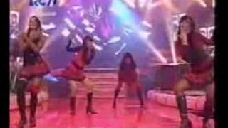 Indonesian pop songs Ingat kamu MAIA