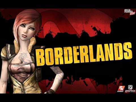 Borderlands Ending Credits Theme - No Heaven By Dj Champion