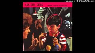 Sun City Girls - Nibiru