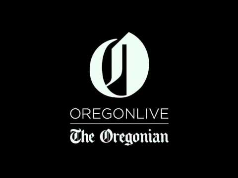 The Oregonian's All-Prospect All-State Team