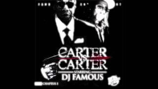 Jay Z- Lil Wayne and wiz khalifa diss 2011
