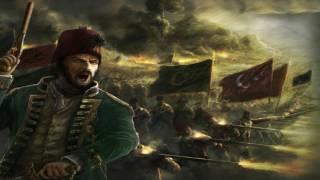 Zafer (Empire Total War OST)