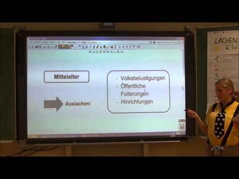 Frisch, Homo faber: Inhalt - Überblick und zentrale Stellen Teil 2/4 (vorgelesen) von YouTube · HD · Dauer:  16 Minuten 11 Sekunden  · 251 Aufrufe · hochgeladen am 05.12.2014 · hochgeladen von KoenigsErlaeuterung