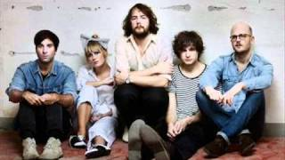Impossible - Shout Out Louds Lyrics