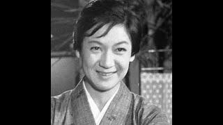 原節子さん 9月に死去していた 95歳「東京物語」「晩春」 スポニチア...