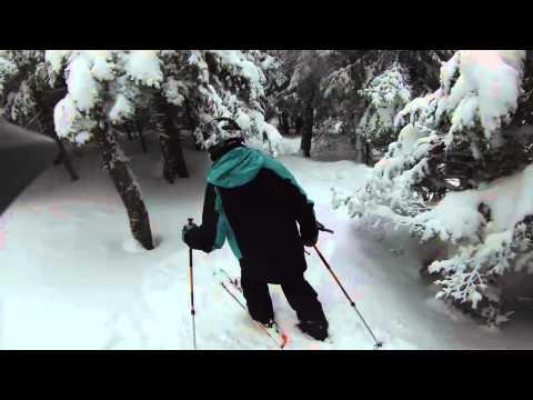 2012 02-24 Mt Ellen