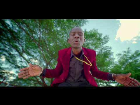 MUSOKE BRIAN - LET ME LOVE YOU OFFICIAL HD VIDEO thumbnail