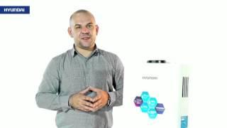 видео Водонагреватели в Алматы