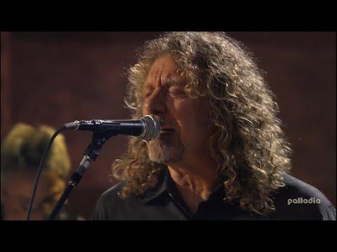 Robert Plant \u0026 Alison Krauss - Rich Woman  (HD) indir