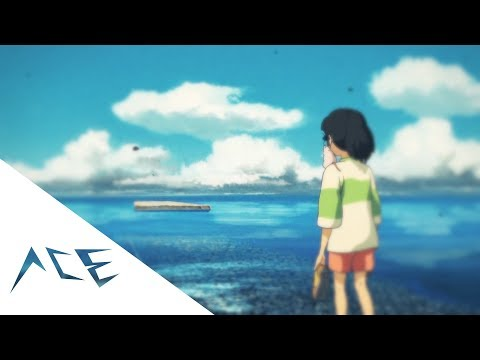 khai dreams - Summer is Like a Dream (Prod. Rook1e) [Fav Track of the Week 36]