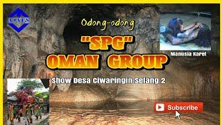Odong-odong SPG OMAN GROUP