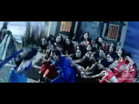 Che Che Che -  Tamil Kannada Mix