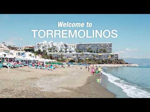 Torremolinos Destination Guide
