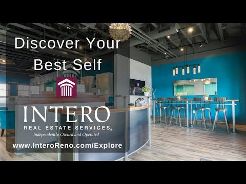 Explore Intero Reno