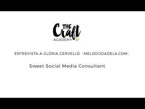Entrevista a MelodijoAdela